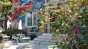 Pavillon-des-Canaux