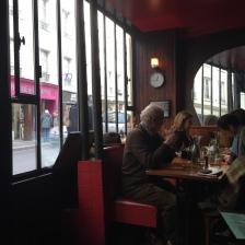 Paris Hanoi - Le blog de natte