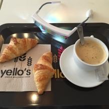 yello's - le blog de natte