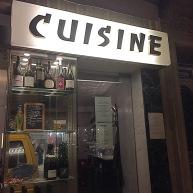 cuisine(4) @ le blog de natte