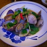 cuisine(3) @ le blog de natte