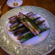 cuisine(2) @ le blog de natte
