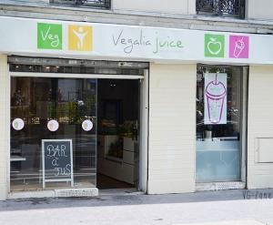 vegalia-juice2