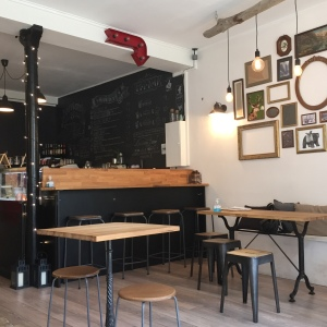 Beers and raccoons - le blog de natte