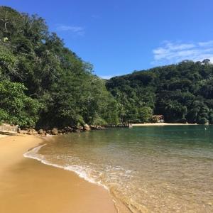 Brésil - Le Blog de Natte