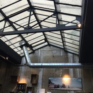 Hot Yoga - Yoga Factory - Le Blog de Natte