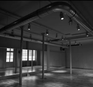 Yoga Factory - Le blog de natte