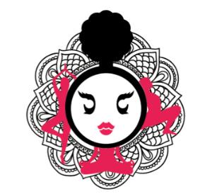 Logo Natte Yoga