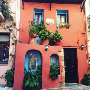 Crete - Le Blog de Natte