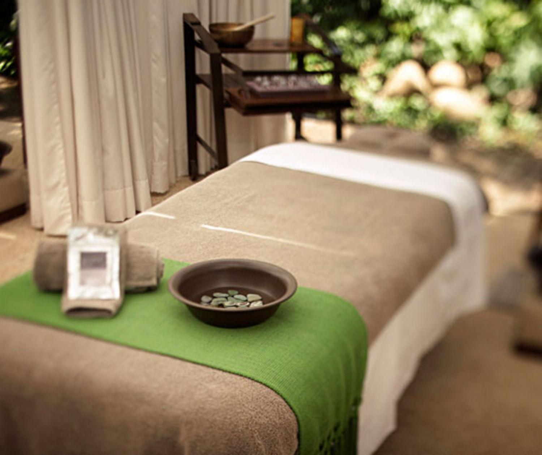 Rencontre masseuse texto site de rencontre rencontre gratuit pour