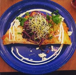 Café Chilango - Le Blog de Natte