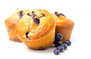 Greenberry-muffins-leblogdenatte