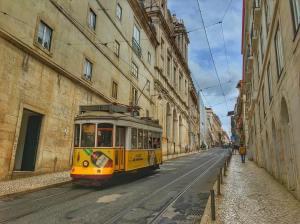 lisbonne-avec-expert-locaux-tram