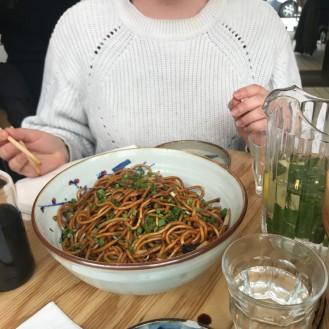 Le Blog de Natte - Petit Bao 6